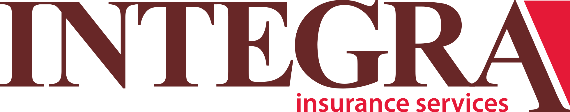 Valerie Donaghy Insurance logo